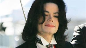 Đạo diễn 'Star Wars' J.J. Abrams làm phim về những ngày cuối đời Michael Jackson