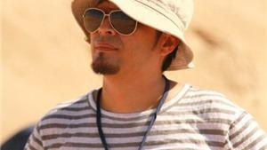 Đạo diễn Charlie Nguyễn: Vì ghét rock nên làm phim về nhạc rock