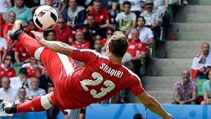 CẬP NHẬT tin sáng 26/6: Bồ Đào Nha, Ba Lan, xứ Wales lọt vào tứ kết EURO 2016. Man United sắp sở hữu Mkhitaryan, Ibrahimovic