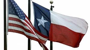 Người dân Texas đòi ly khai hậu Brexit