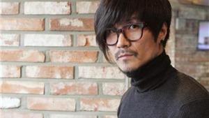 Sau Park Yoochun, đến lượt sao Hàn Lee Juno bị tố quấy rối tình dục