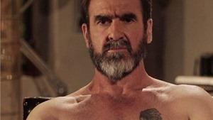 Eric Cantona bất ngờ ứng cử làm HLV đội tuyển Anh
