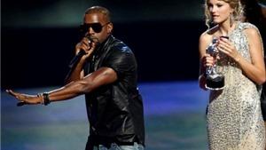 MV 'Famous' với 12 người nổi tiếng khỏa thân của Kanye West đã có mặt trên Youtube