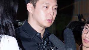 Park Yoo Chun kiện lại người phụ nữ tố anh cưỡng dâm