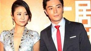 Lâm Tâm Như và Hoắc Kiến Hoa - ai kiếm nhiều tiền hơn?