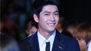 Mỹ nam Kang Tae Oh trở lại Việt Nam ghi hình 'Tuổi thanh xuân 2'