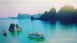 Truyền hình Panama chiếu phim tài liệu về Việt Nam