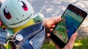 Cơn sốt 'ảo' Pokemon GO và những 'nguy cơ thật'