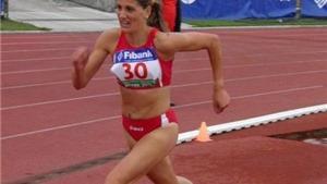 Thêm một VĐV dính doping ở Olympic Rio