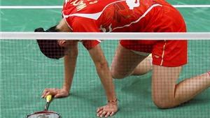 Truyền thông Trung Quốc chỉ trích 'thất bại thảm hại' của đội nhà ở Olympic 2016