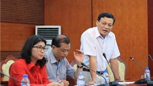 'Cú hích' cho phong trào TDDC Việt Nam