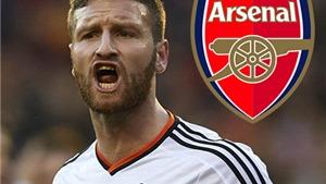 CHUYỂN NHƯỢNG ngày 21/8: Mustafi sắp cập bến Arsenal. Man United thanh lọc đội hình