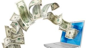 3 Lợi ích của kinh doanh trực tuyến