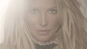 Album 'Glory' của Britney Spears: Sự trở lại kỳ vĩ nhất lịch sử pop