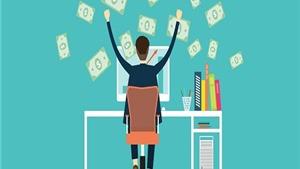 Kinh doanh trực tuyến: 1001 điều cần lưu ý