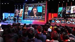 PSG bất ngờ đầu tư vào lĩnh vực thể thao điện tử