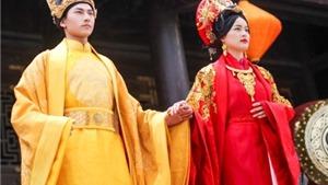 Lý do 'Tấm Cám: Chuyện chưa kể' được chọn đến LHP Busan