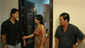 Đạo diễn Khải Hưng 'làm lại cuộc đời' với 'Hợp đồng hôn nhân'