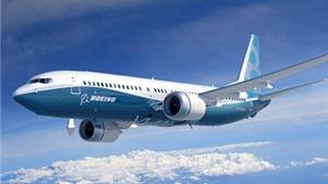 Mỹ cho phép Airbus, Boeing bán máy bay cho Iran