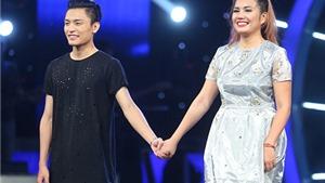Vietnam Idol 2016: Janice Phương rượt đuổi Việt Thắng sát ván