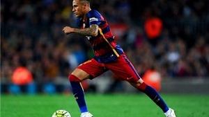 Neymar tiếp tục bị Tòa án tối cao Tây Ban Nha điều tra