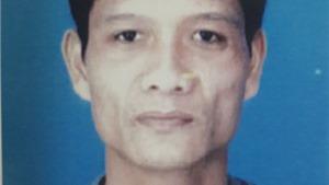 Lộ diện nghi phạm thảm sát 4 bà cháu tại Uông Bí, Quảng Ninh