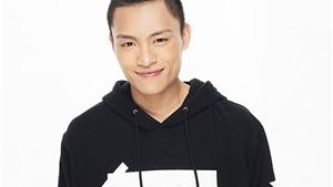 Vietnam Idol 2016: Fan 'khẩu chiến' vì Việt Thắng và Janice Phương