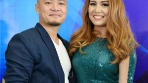 Janice Phương chỉ học tiếng Việt khi tham gia 'Vietnam Idol'