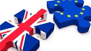 Trung Quốc 'tấn công' kinh tế Anh sau Brexit