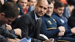 CẬP NHẬT tin sáng 14/10: Kroos muốn giải nghệ ở Real. Inter Milan hỏi mua Darmian