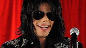 Lại tố cáo Michael Jackson cưỡng dâm để đòi bồi thường, nhưng lần này là một phụ nữ