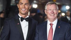 CẬP NHẬT tin tối 31/10: Sir Alex tin Ronaldo sẽ giành QBV. Schweinsteiger bất ngờ trở lại đội một Man United