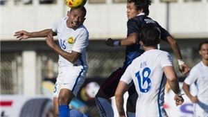 ESPN vạch ra điểm yếu của Malaysia trước trận gặp Việt Nam tại AFF Cup