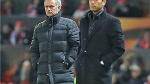 Mourinho hạnh phúc, khen Mkhitaryan, phàn nàn lịch đấu