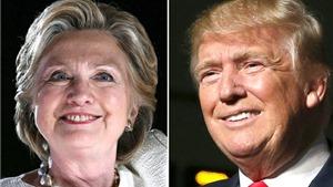 Hậu bầu cử Mỹ: Đảng Xanh dốc sức tìm dấu tin tặc để bà Clinton có thể 'lật kèo'