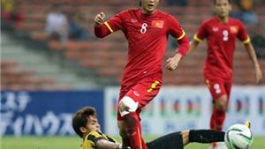 CẬP NHẬT tin tối 26/11: Tuấn Anh được báo Thái ca ngợi. Pep tin Man United là ứng viên vô địch