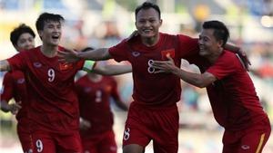 HLV Lê Thụy Hải: Hữu Thắng khác Miura ở chỗ Việt Nam thắng nhiều hơn thua