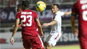 Việt Nam cần tỷ số nào? Cần ghi bao nhiêu bàn để vào Chung kết?