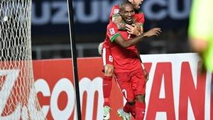 CẬP NHẬT sáng 5/12: Báo Indonesia cảnh báo về trận lượt về. Mourinho bảo vệ quyết định dùng Fellaini