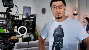 Đạo diễn Charlie Nguyễn: Sau 'Fan cuồng' là phim hài hành động