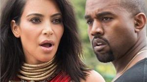 Lý do Kim siêu vòng 3 không thể bỏ chồng