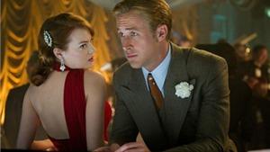 'La La Land' rộng đường tới Oscar