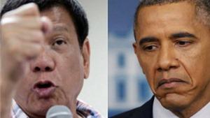 'Khen' trấn áp ma túy, nhưng dân Philippines lo cách phát ngôn 'thô lỗ' của ông Duterte