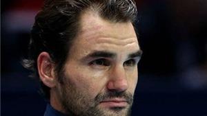 Tennis ngày 16/12: Dominic Thiem tập...12 tiếng/ngày. Federer không có đối thủ nhờ... nhan sắc