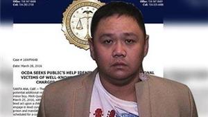 Được về nước vào 22/12, nhưng Minh Béo phải nộp phạt và để lại mẫu ADN