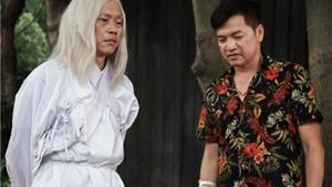 Phim 'Ba vợ cưới vợ ba': Danh hài Hoài Linh có thể sẽ 'mất linh'