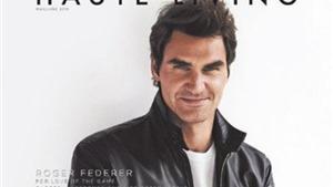 Tennis ngày 23/12: Roger Federer lại trở thành số 1 thế giới. Petra Kvitova xuất viện