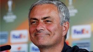 Mourinho đang thành công với những bộ đôi ở Man United