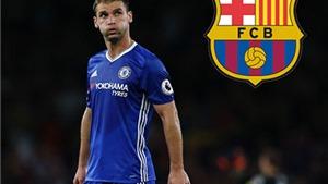 CẬP NHẬT tin sáng 30/12: Sao Arsenal bị cản gia nhập Man United. Barca gây sốc với lão tướng Chelsea