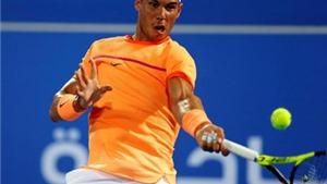 Tennis ngày 30/12: Nadal quật ngã Berdych. Ivanovic sẽ lao vào kinh doanh sau khi giải nghệ